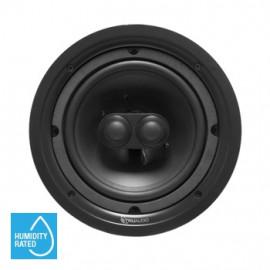 In-Ceiling Stereo Speaker - PDP