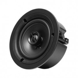 In-Ceiling Speaker - Thin-Ceiling