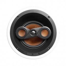 Speaker - Revolve LCR.1
