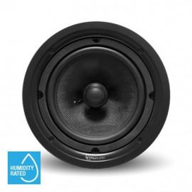 In-Ceiling Speaker - PG-6, PG-8