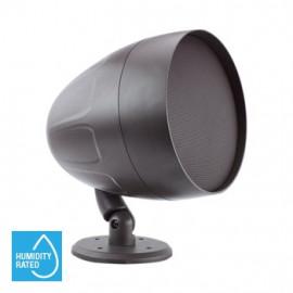 Landscape Speaker - AS