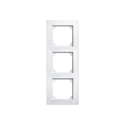 3x Frame - 486319