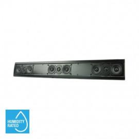Soundbar - SLIM-H2O