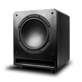 Subwoofer - SS