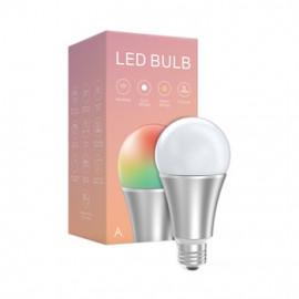 LED RGBW Lampe - ZW098