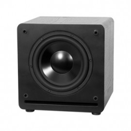 Subwoofer - Red Mountain RM-12 SUB