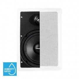 In-Wall Speakers - IWP