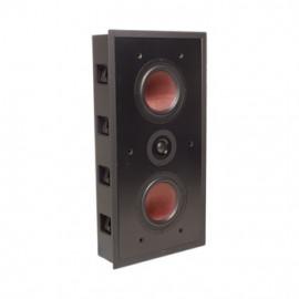 Speaker - B23-265LCR