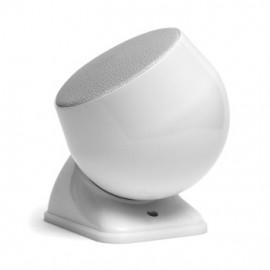 Speaker - SAT3-WT