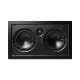 In-Wall Speaker - GHT-55P