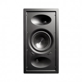 In-Wall Speaker - GHT-SUR-P
