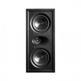 In-Wall Speaker - GHT-66P