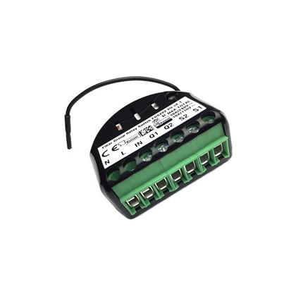Switch 2-way - FGS-222