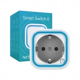 Switch - ZW096