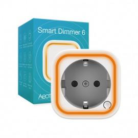 Dimmer - ZW099