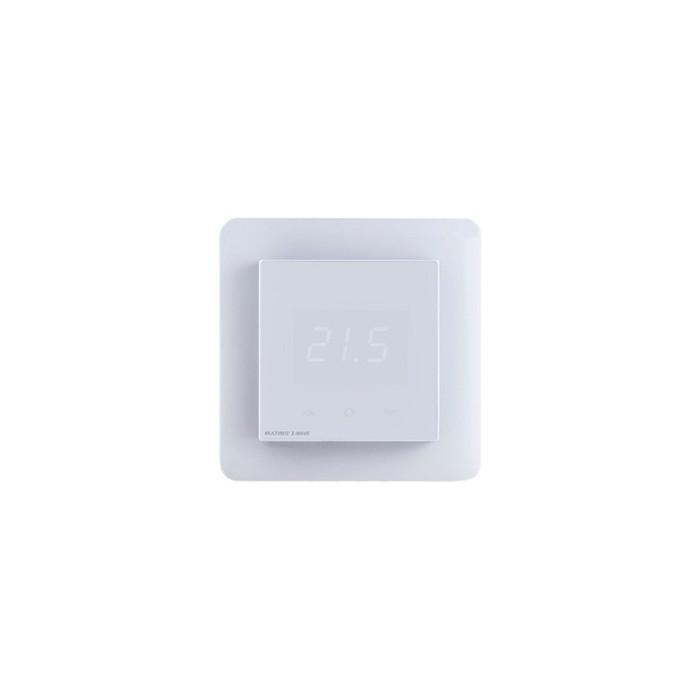 Termostat - Multireg RAL-9003