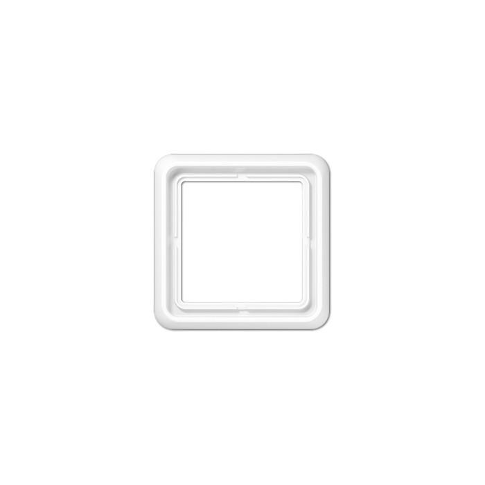 1x Ramme - CD581WW