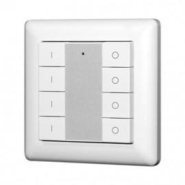 Wall Controller - ZWC-K8