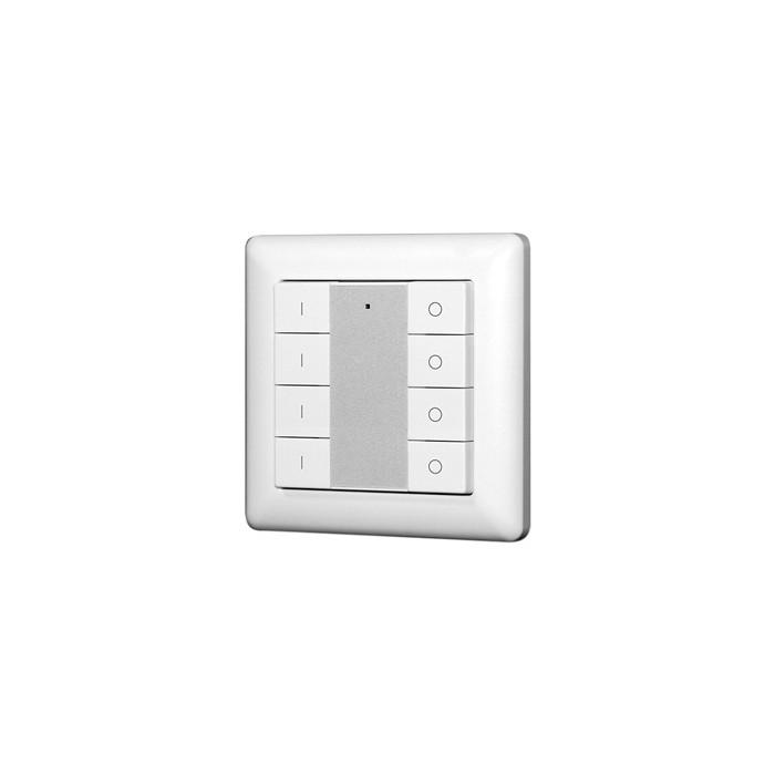 Z Wave Plus Wall Controller Zwc K8