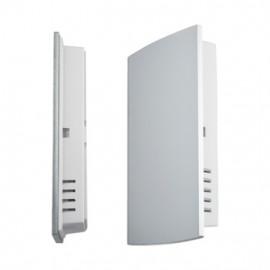 Temperatur Sensor - Glass 10kΩ