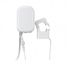 Power Meter - ZW095-1C