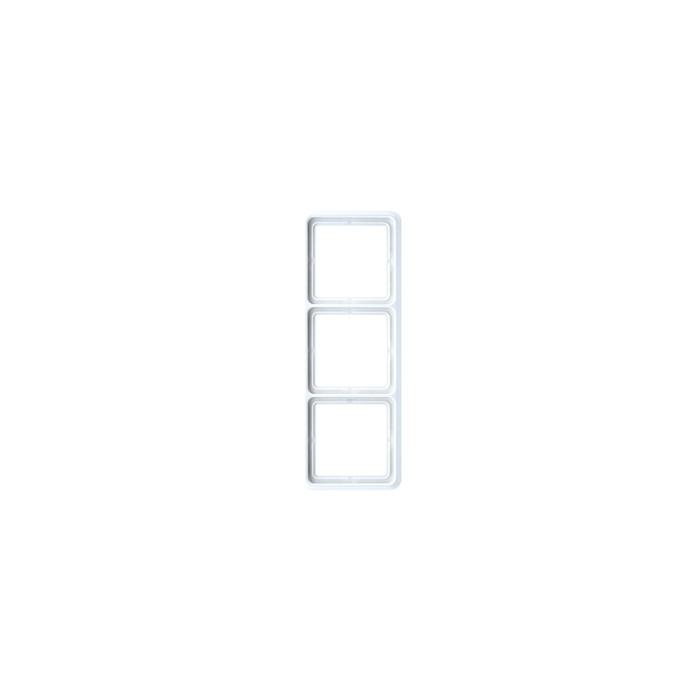 3x Frame - CD583WW