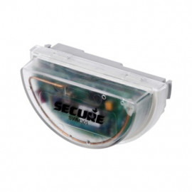 Water Metering Sensor - SWM301
