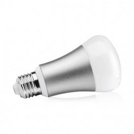 LED RGBW Lampe - HKZW-RGB01