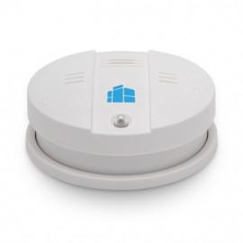 Røykdetektor - ZHSS-101
