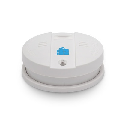 Smoke Detector - ZHSS-101