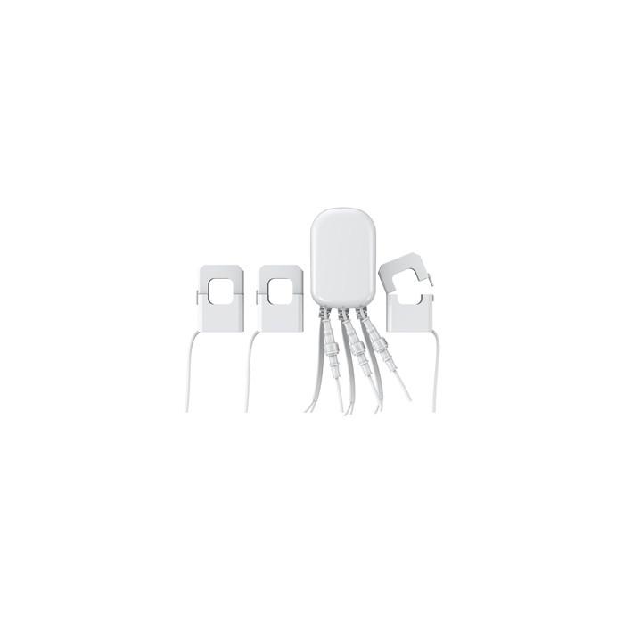 Energimåler - ZW095-3C