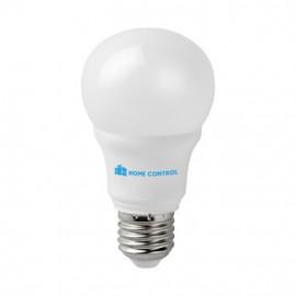 LED Lampe - A470S
