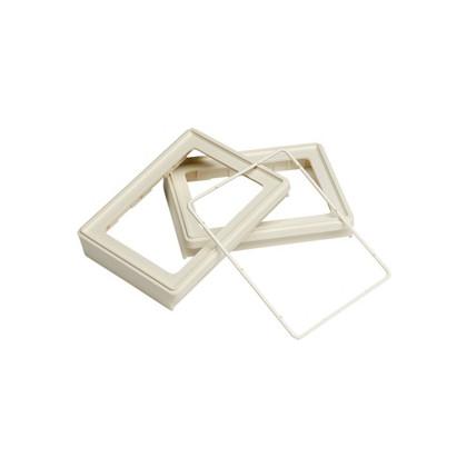 Frame Set - HCOF