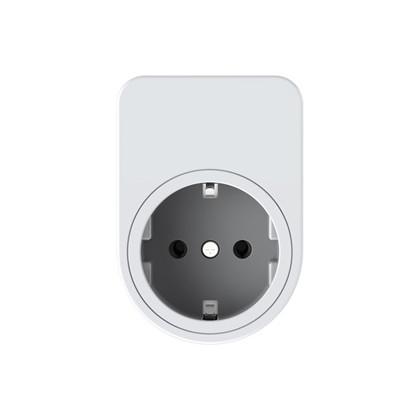 Switch - ZW075