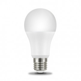 LED Lamp - ZE27EU
