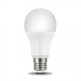 LED Lamp - ZE27EU