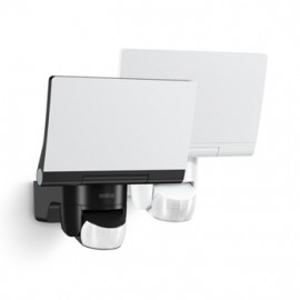 Outdoor Floodlight - XLED home 2