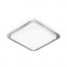 LED Indoor Light - RS LED D2