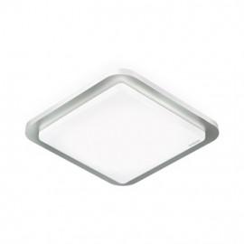 LED-taklampe - RS LED D2