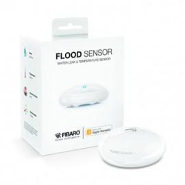 Flood Sensor - FGBHFS-101