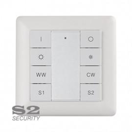 Wall Controller - ZV9001K8-CCT