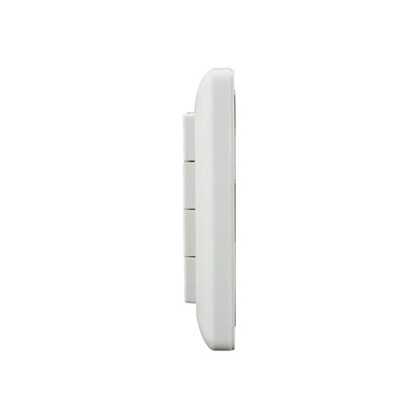 Veggkontroller - ZV9001K8-RGBW