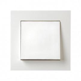 Frame Set - ZME-SW7