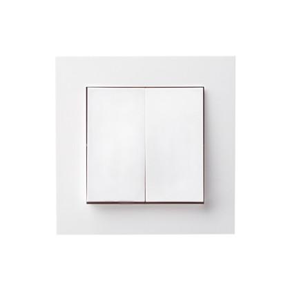 Frame Set - ZME-DW7