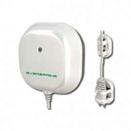 Flood Sensor - ST812