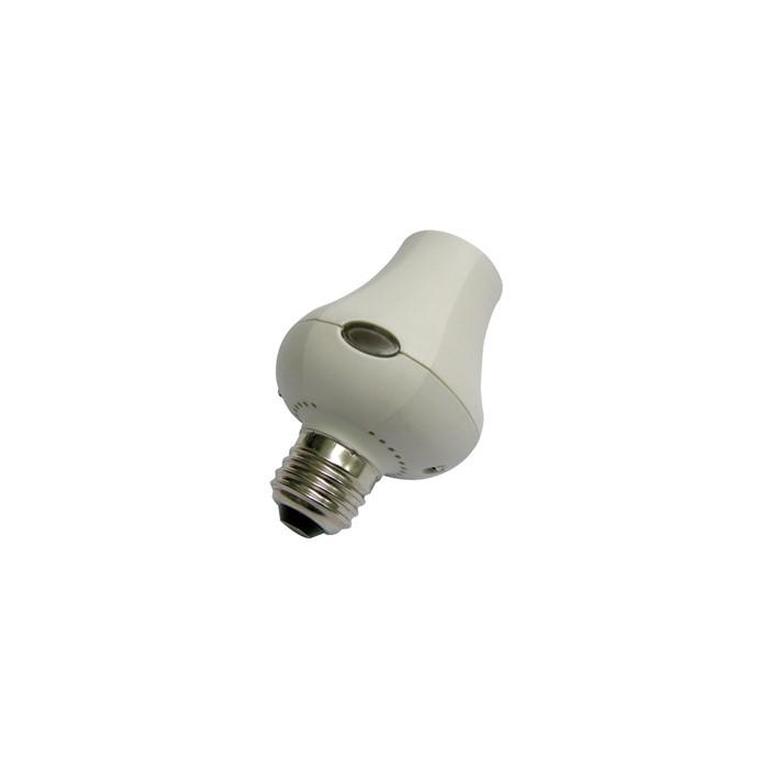 Lamp Holder - AN1452