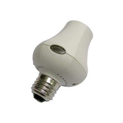 Lampeholder - AN1452