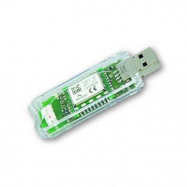 Interface - USB300