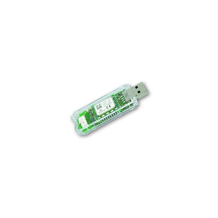 PC Interface - USB300