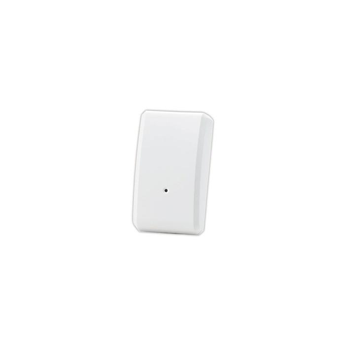Garasjeport Sensor - ZG8101